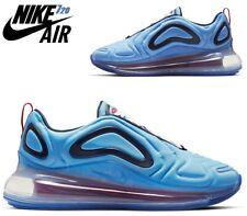 Nike Air Max 720 Gr.40 AR9293-401 Blau NEU NP:199,90€