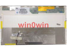 LTN160HT03 001 30pin 2CCFL LCD Screen Display Pancel 1920X1080 FHD DUAl Lamp