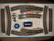 Marklin 5192 (T1-Set) Switch Track Addition Pack
