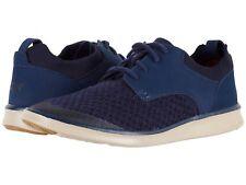 UGG Hepner Hyperweave Oxfords Shoes Size 8.5