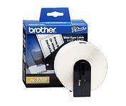 Brother DK1208 Large Address labels (10-Pack) DK-1208