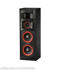 "CERWIN VEGA XLS-28 200W SPEAKER - DUAL 8"" WOOFER / 200 WATTS - Authorized Dealer"
