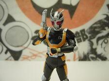 BANDAI HG Kamen Rider Zect ROBORIDER Gashapon Mini Figure Japan