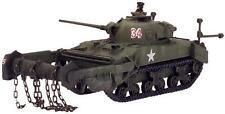 Flames of War - British: Sherman 'Crab' Flail BR132
