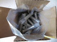 Bolt, machine, aircraft, NSN 5306-01-288-4458, 25 each,  new in gov packaging,