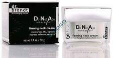 Dr. Brandt Do Not Age Firming Neck Cream 1.7 oz