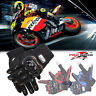 PRO-BIKER Touch Screen Gloves Motorbike Racing Winter Bicycle Cycling Scooter