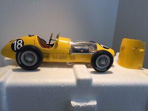 Exoto 1:18 Ferrari F2