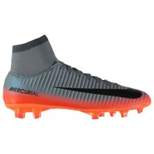the best attitude 98752 e8edf Nike Gray Soccer Shoes   Cleats for Men for sale   eBay