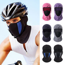 New listing 2 Style Outdoor Windproof Cover Motorcycle Cycling Outdoor Balaclava US Stock