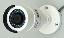 HD1080P IR Bullet Weatherproof Camera HIKVISION DS-2CE16D0T-IRF, 2 year warranty