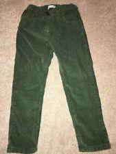 d76563c7f1bcd5 Pantaloni per bambine dai 2 ai 16 anni da Italia | Acquisti Online ...