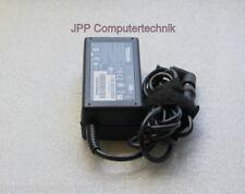 LG ADS-40FSG-19 Netzteil AC Adapter ERSATZ für Monitor LCD TFT LED 30W 45-Watt