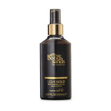 Bondi Sands Liquid Gold Self Tanning Oil 150 ml