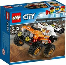 LEGO® City - Monster-Truck 60146