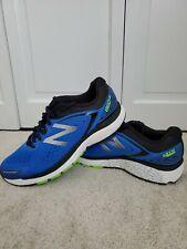 New Balance Mens 860v8 Running Shoes sz 12