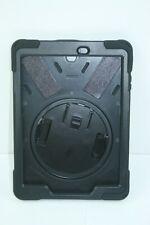 "Samsung Galaxy Tab S3 9.7""Case Heavy Duty Full-Body Protective Case_US STOCK"