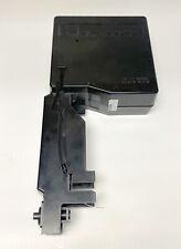 Genuine Cp Bourg Stitch Head Wire Cassette Kodak Digimaster Staple Cartridge 4