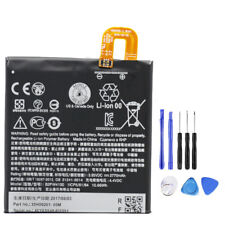 Genuine 2770mAh Battery B2PW4100 For HTC Google Pixel Nexus S1 + Nice Tools