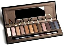 AUTHENTIC Urban Decay Naked 1 Eye Shadow Palette BRAND NEW IN BOX 100% Authentic