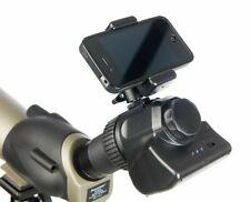 Digiphot WS-5000 Digiscoping WiFi Digitalsucher für Fernglas Spektiv Teleskop