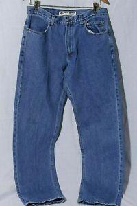Harley Davidson Genuine Motorclothes Men's Jeans Pants 33x33