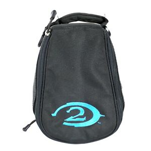 Halo 2 Xbox Carrying Case Bag