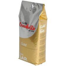 Caffe Trombetta Gold Bar Whole Beans 35.2oz/1000g