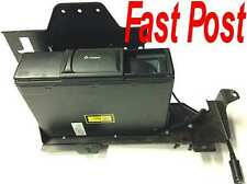 AUDI A8 D2 CD Changer SHUTTLE 6CD 4d003511a -0040