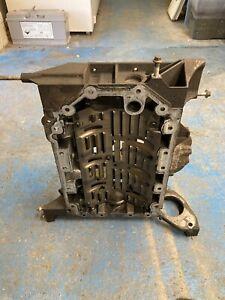 Land Rover TDV6 2.7 Upper Sump