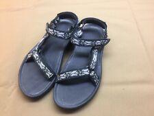 New listing Teva Sandals-Hurricane-Outdoor /Sport-Womens 10 Us/Uk 8/Eu 41-Hike/Backpack/Climb