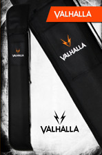 Valhalla by Viking Pool Cue Case - Soft fits 1 cue