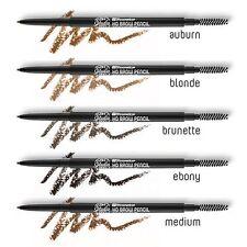 ♥ BH COSMETICS Studio PRO HD Brow Pencil ~ BRUNETTE