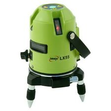 Imex Multi-Liner Laser LX55