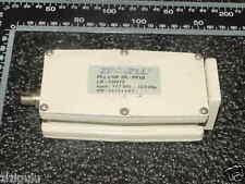ZINWELL  PLL LNB ZK-PF1G  LN-139210   11.7 GHZ - 12.2 Ghz KU BAND VSAT