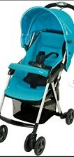 Combi WELL CARRY STROLLER **NEW**