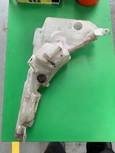 Audi A6 C6 Windscreen Washer Bottle Reservoir 4F0955451P