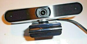 Webcam T300 CSL Computer