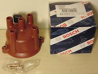 Bosch Distributor Cap for 4AGE 16V Toyota AE86 Sprinter TRUENO Corolla LEVIN JDM
