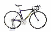 Cannondale 2.8 Series Road Bike 3 x 7 Speed Shimano Ultegra / 105 Small - 48 cm