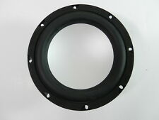 RBH CT MS-8.1 Subwoofer Speaker Driver MS 8.1-W Replacement