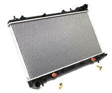 Kühler Motorkühler Wasserkühler Subaru Forester 2.0 2.5 02- BRAZED