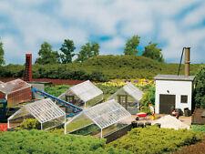 Auhagen 12351 Market Garden Modelling Kit
