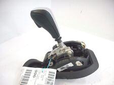09 BMW 128i Automatic Trasmission Floor Shift Shifter Box Gear Selector OEM