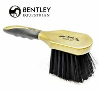 Equestrian PVC Bucket Brush Bentley Horse Feed Tub Hand Cleaning Pot Churn