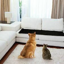 (2 Pack) Refurbished Sofa Scram Sonic Mat Trains Dogs and Cats to Scat