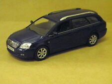 Unbranded TOYOTA Diecast Vehicles