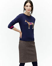 Joules Women's Long Sleeve Jumpers & Cardigans