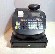 Royal Alpha1000ml Cash Register Cash Management System 1000ml With Key Tested