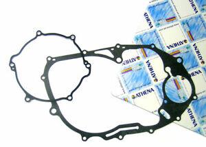 ATHENA Guarn. coperchio friz. 10 DUCATI F1 750 85-95